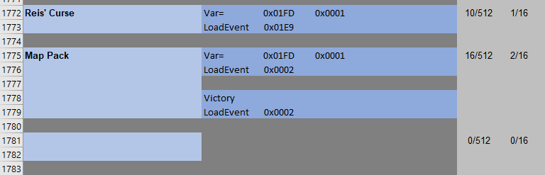 Event Conditionals2.png